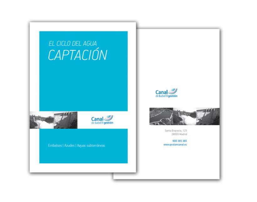 Guidelines de publicaciones corporativas -1