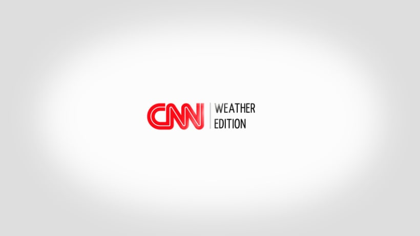 Cabecera CNN Weather Edition 0