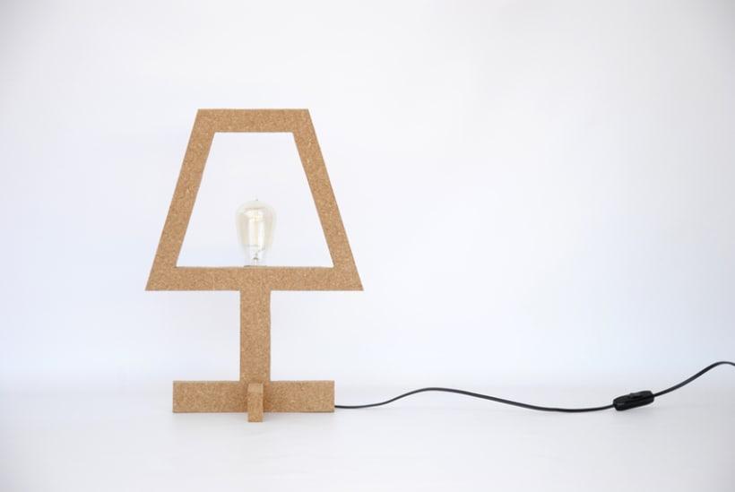 pin lamp 1