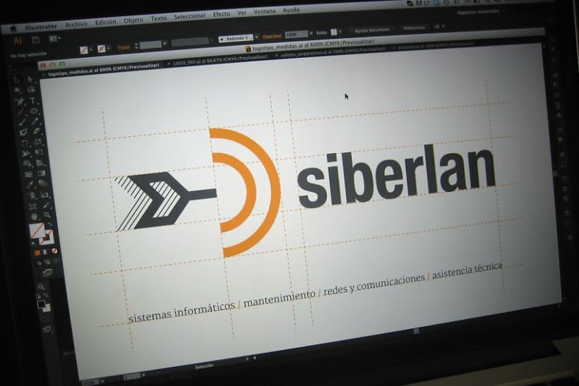 Siberlan 1