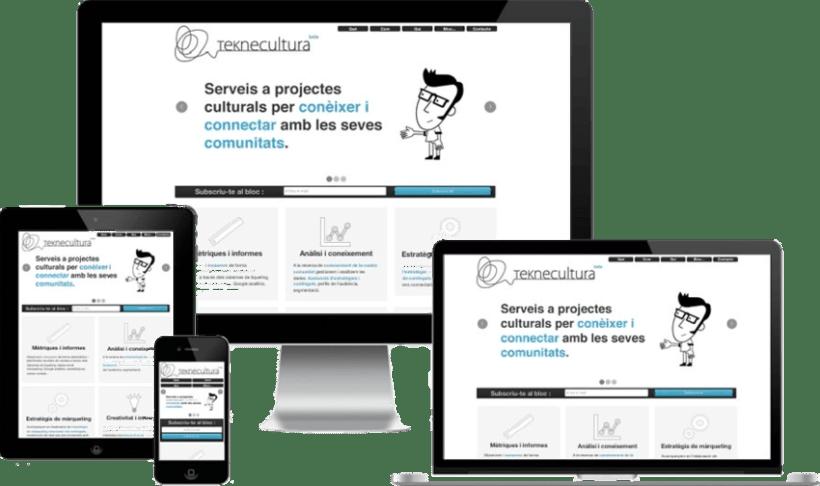 teknecultura.com -1