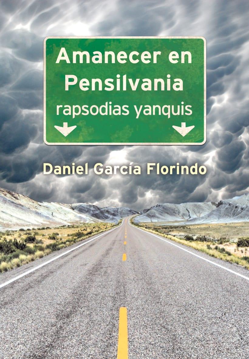Fotomontajes para poemario (Ediciones en Huida) 0