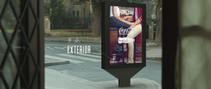 Coca-Cola - Case study 10