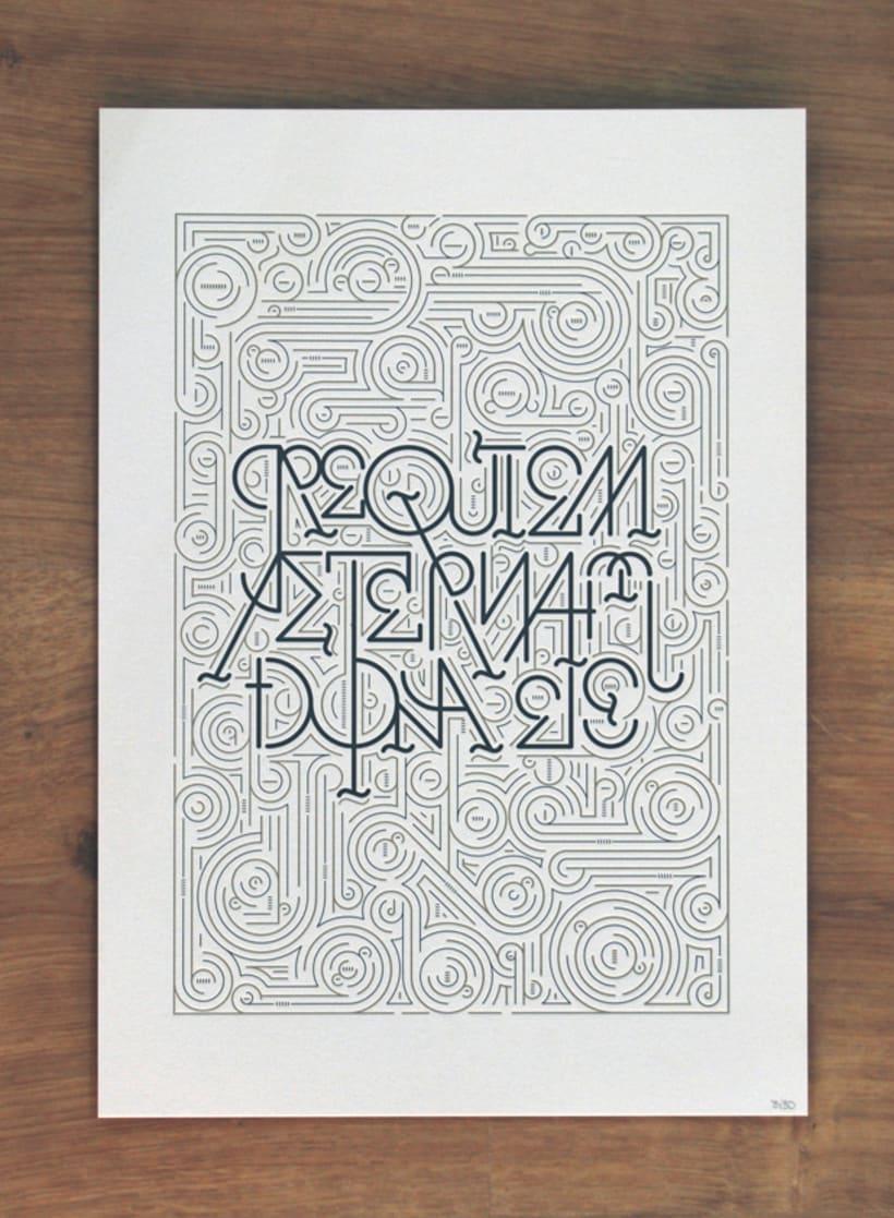 Requiem aeternam dona eis 10