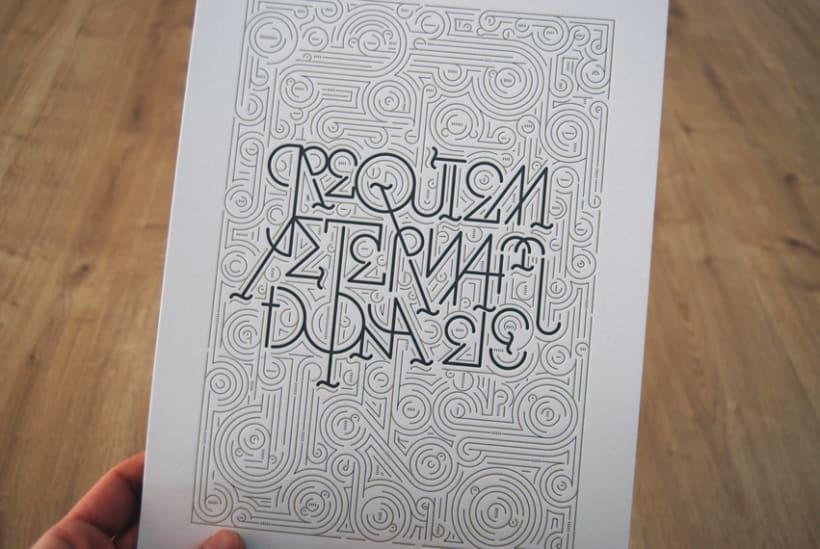Requiem aeternam dona eis 14