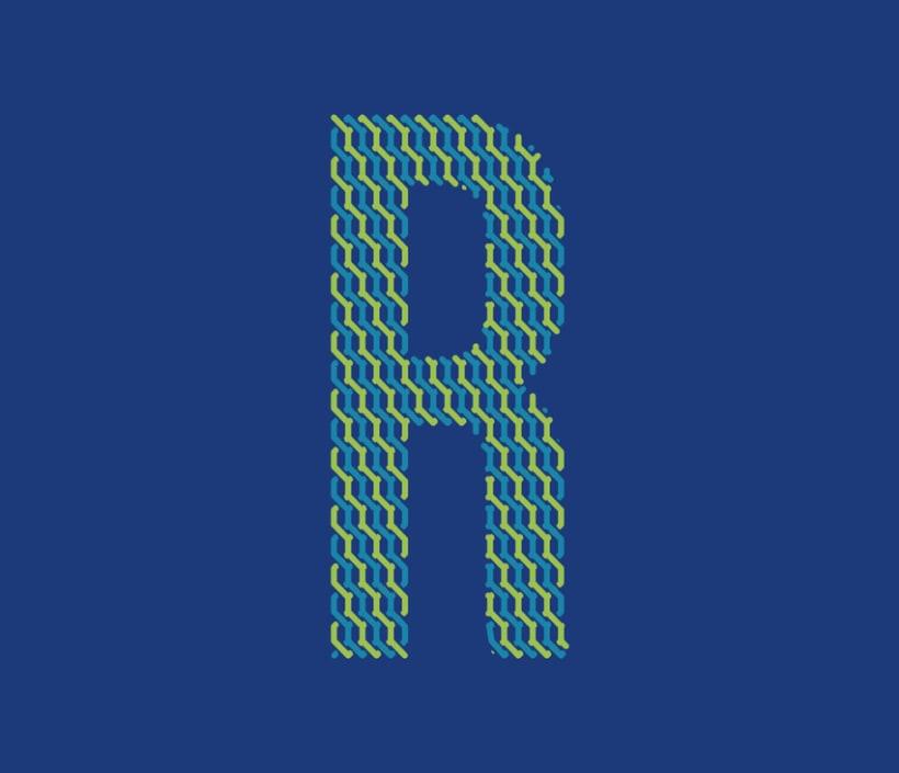 Reebok one series custom type 7