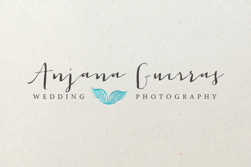 Logotipo (Anjana Guerras fotografía) -1
