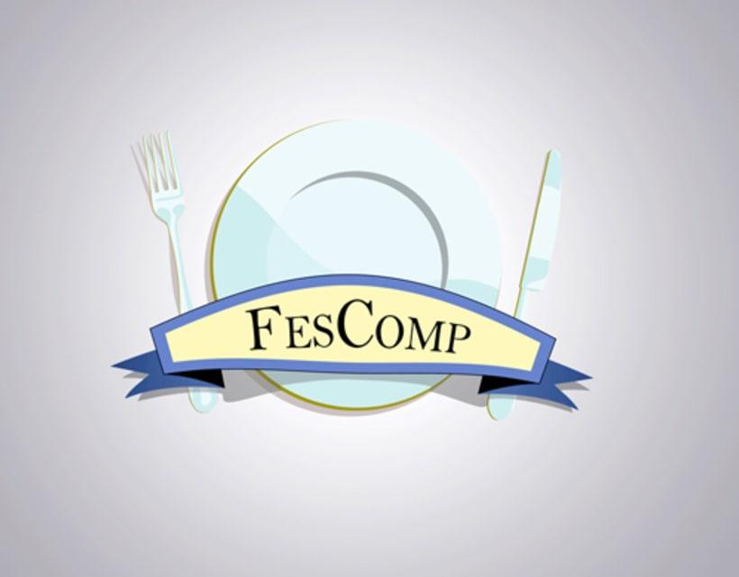 Diseño de Logotipos 4