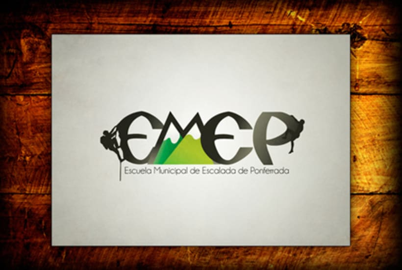 Diseño de Logotipos 1