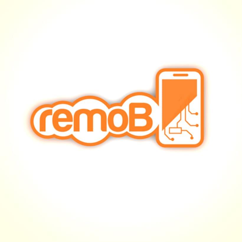 Diseño de Logotipos 6