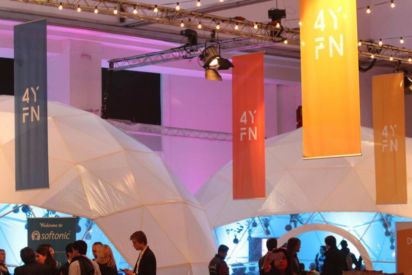 4YFN - custom type 11
