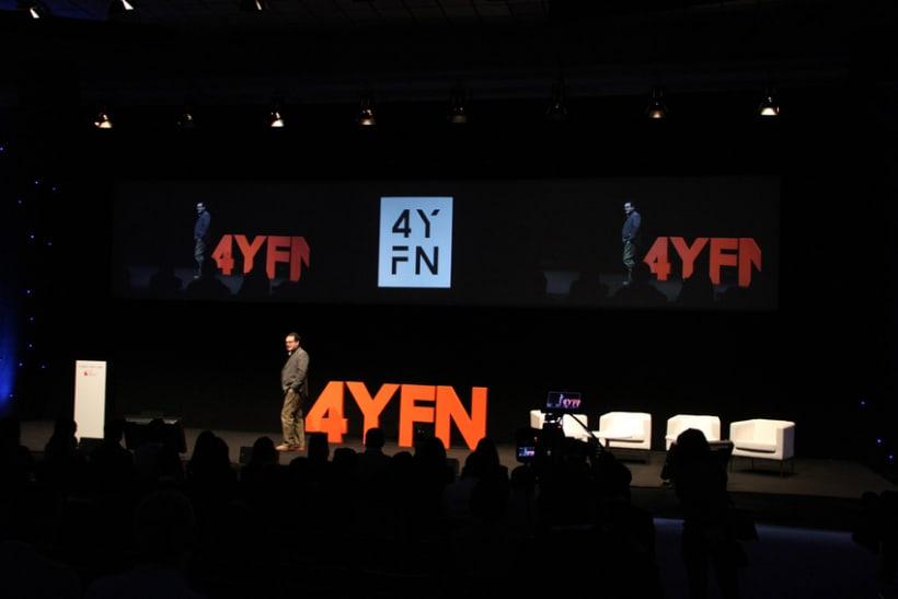 4YFN - custom type 12