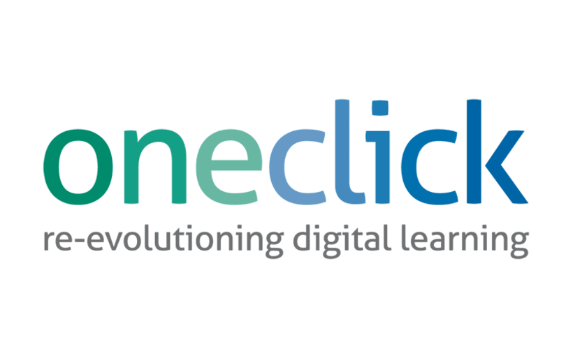 Identidad Corporativa Oneclick -1