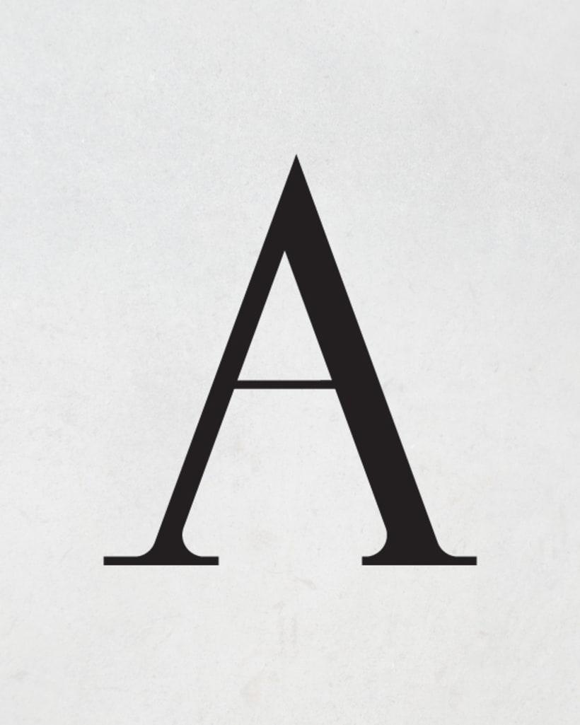 ARCHETYPE 2