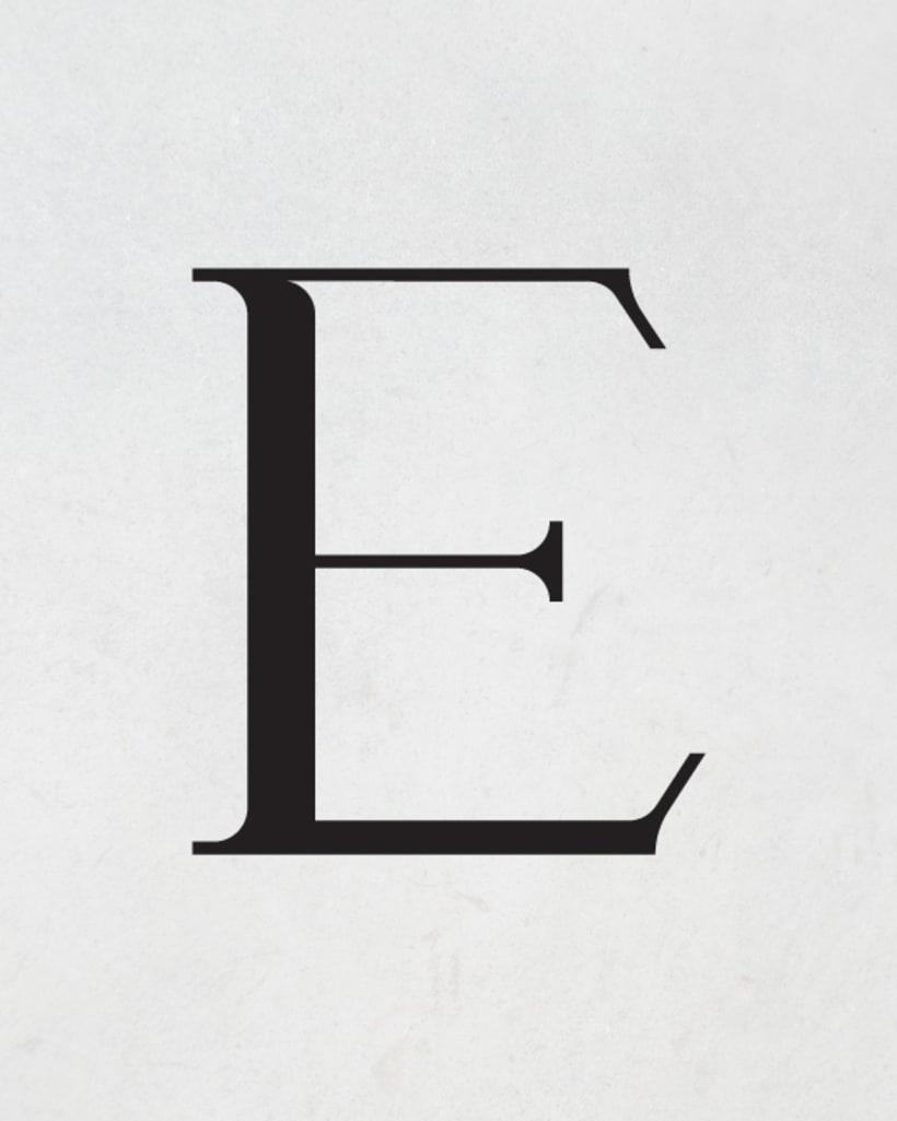 ARCHETYPE 6