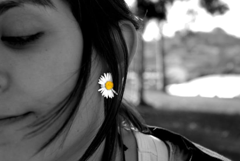 Fotografía retratos 1