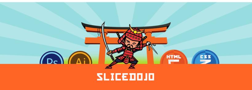 SliceDojo -1