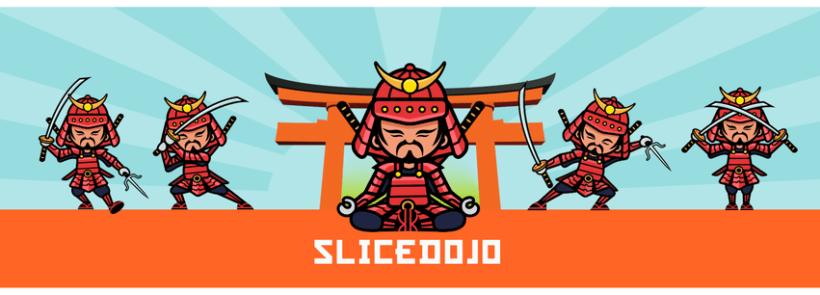 SliceDojo 0