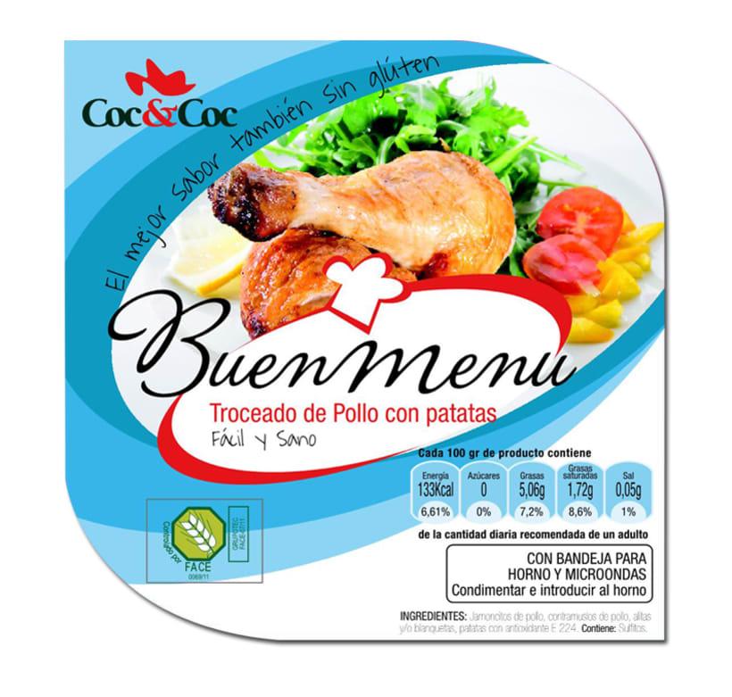 Etiquetado alimentación -1