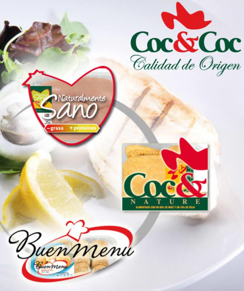 Banner Coc&Coc -1