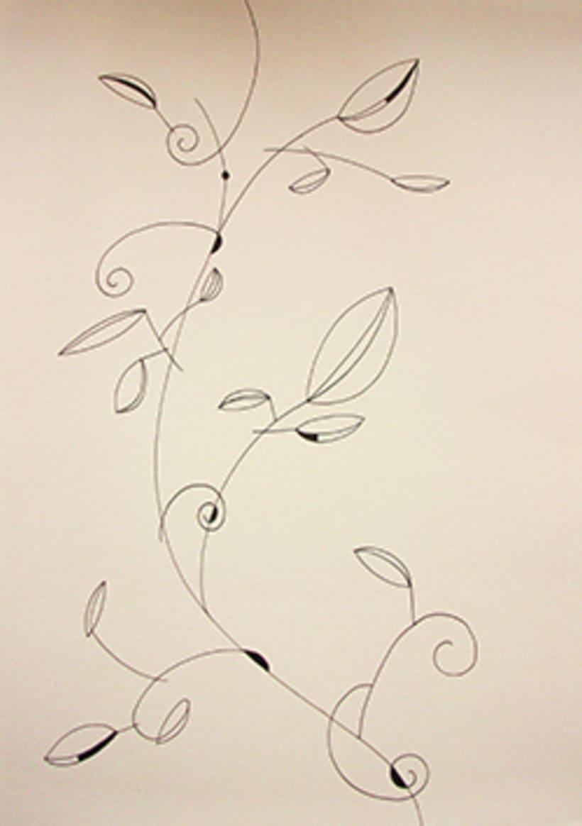 Ilustraciones I 2