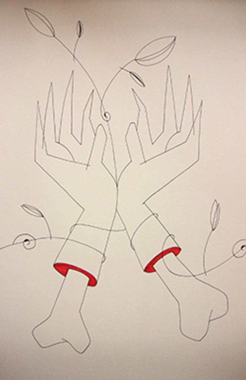 Ilustraciones I 4
