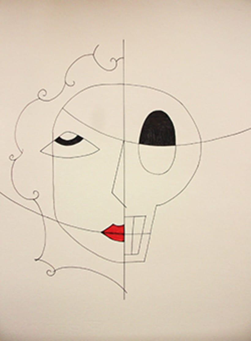 Ilustraciones I 5