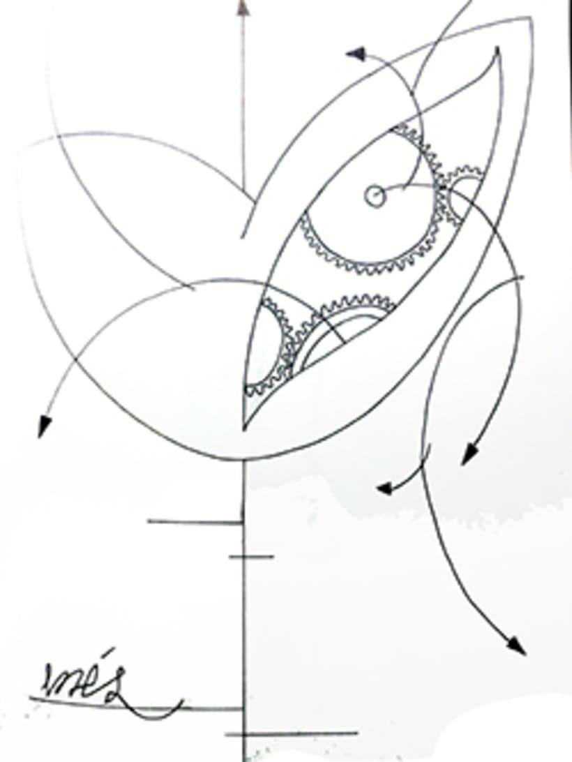 Ilustraciones I 16