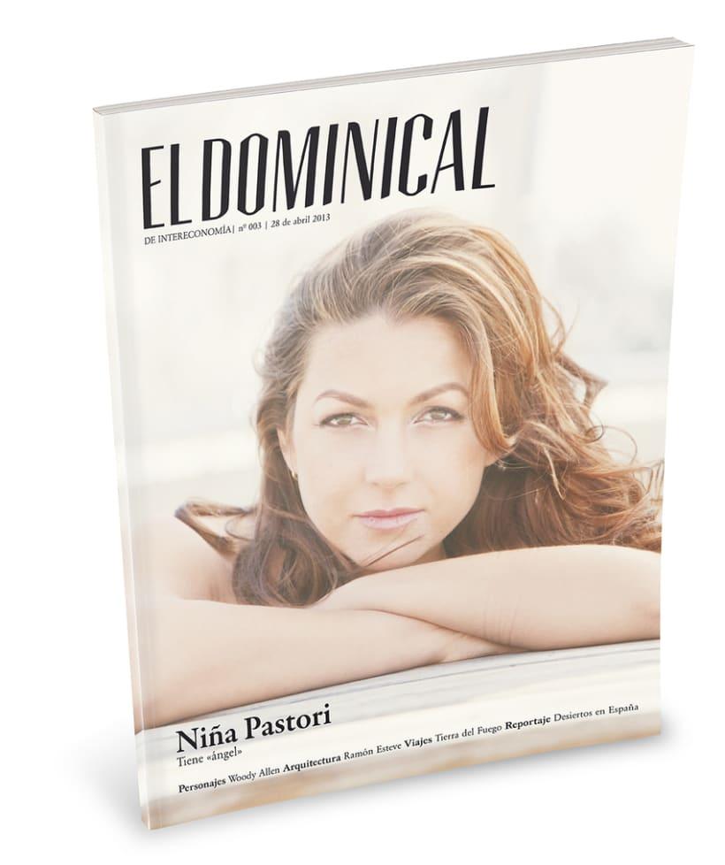 EL DOMINICAL 1