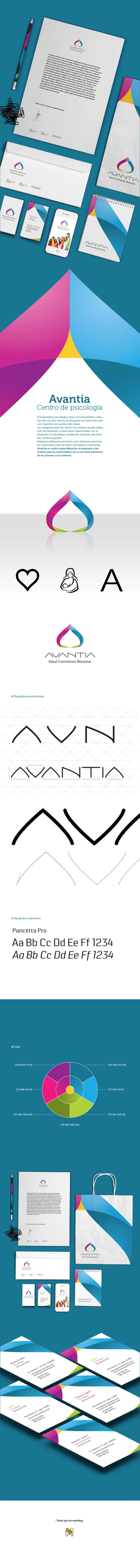 Avantia - Salud Crecimiento Bienestar -1