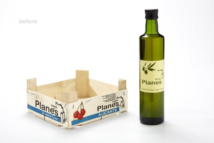 COOPERATIVA DE PLANES II 1