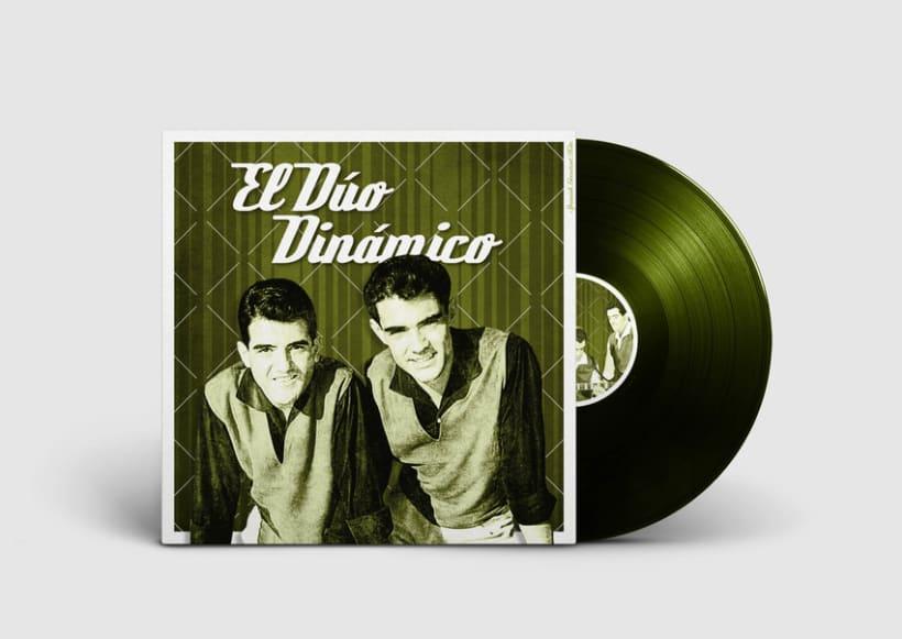 Greatest Spanish Hits 0