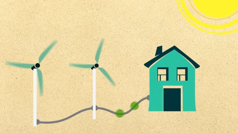 EnergyCity 2