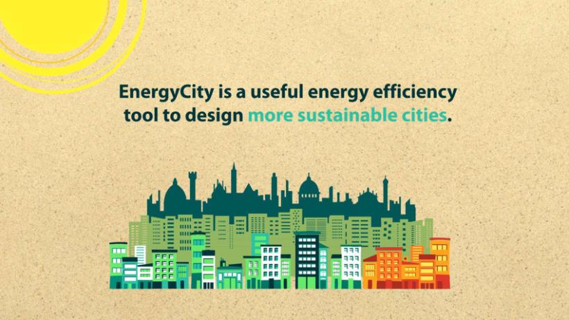 EnergyCity 4