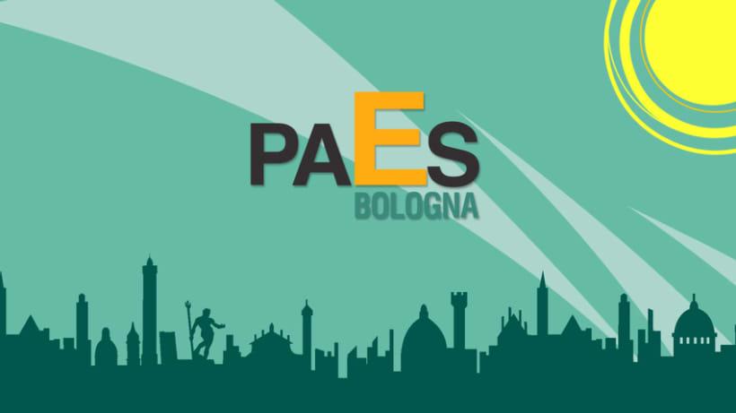 PAES Bologna 2