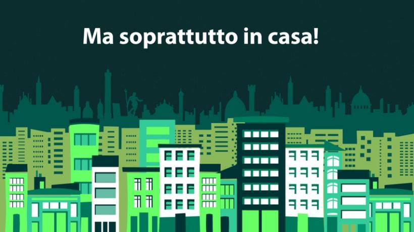 PAES Bologna 3