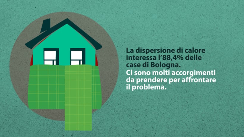 PAES Bologna 4