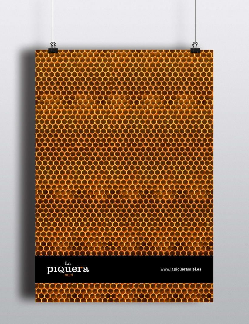 miel La piquera 3