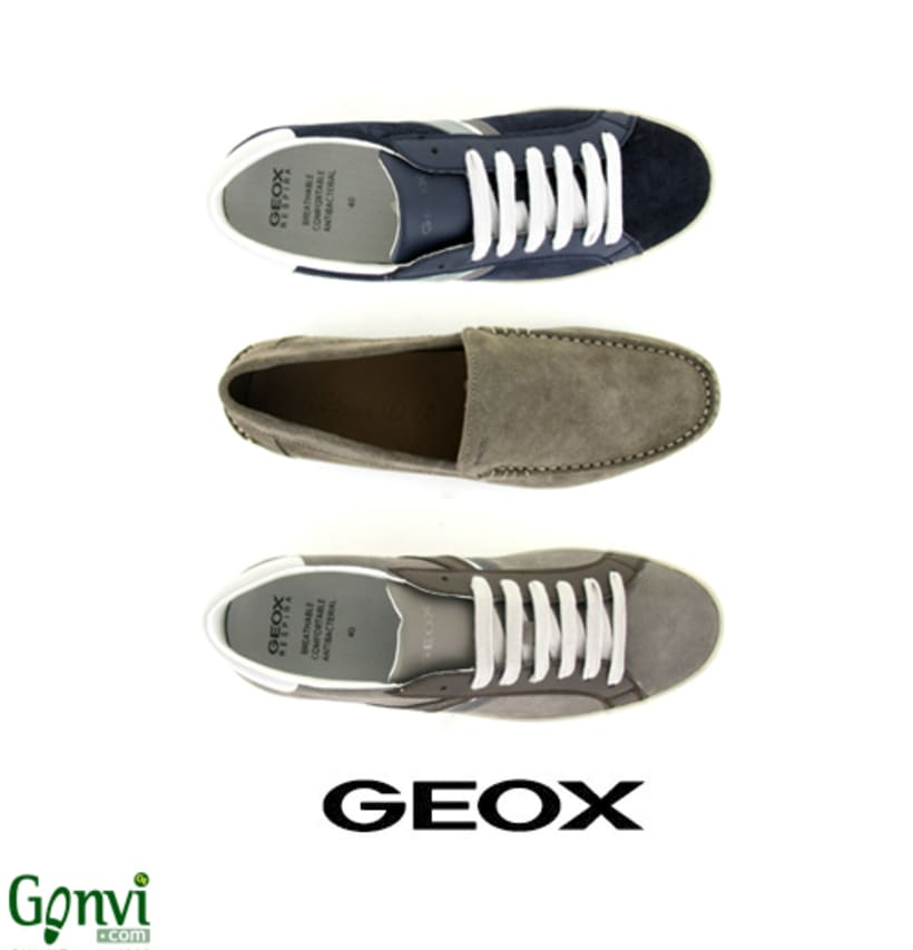 Portadas para Web y Blog de empresa de calzado. Gonvi. 9