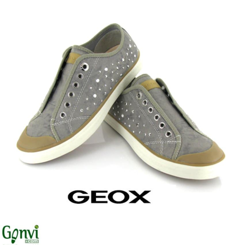 Portadas para Web y Blog de empresa de calzado. Gonvi. 10