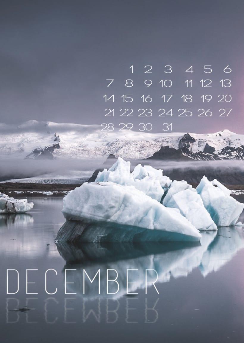 Calendario 2015 11