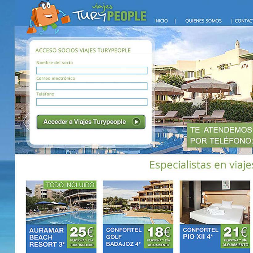 Web Viajesturypeople -1