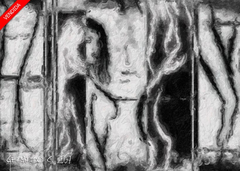 Galeria Oleos Digitales -1