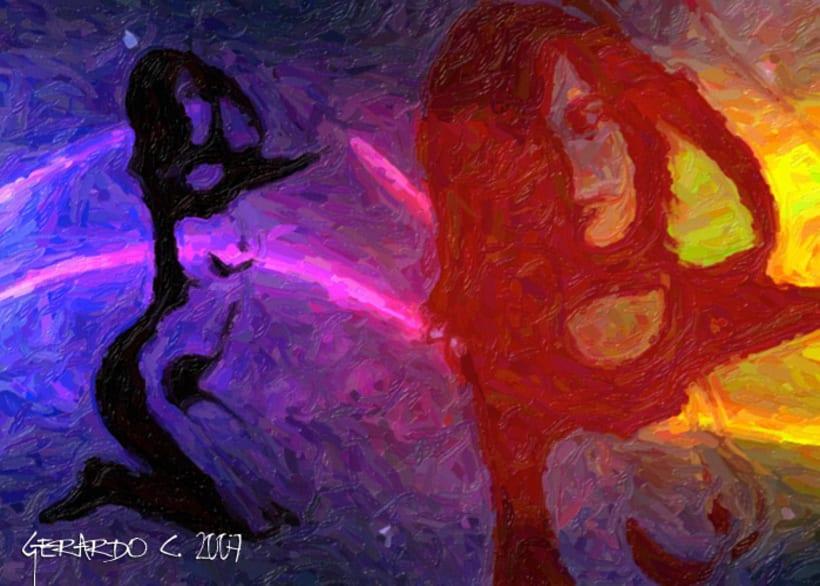 Galeria Oleos Digitales 16