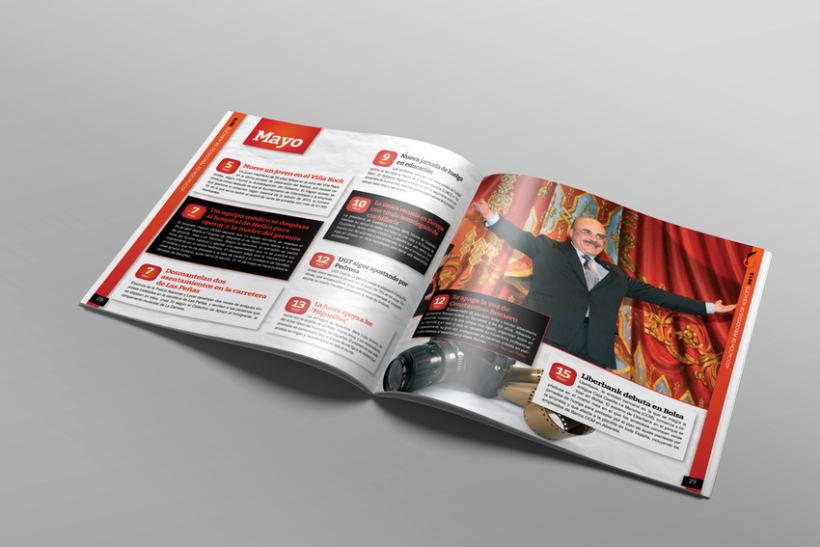 Anuarios de la Prensa de Albacete 6