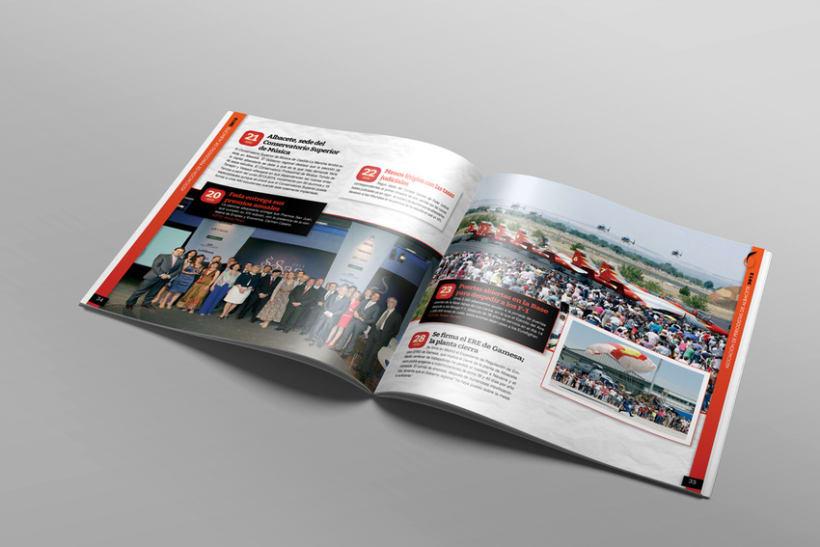 Anuarios de la Prensa de Albacete 7