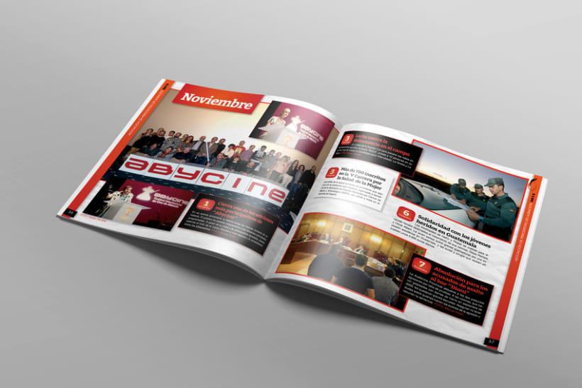 Anuarios de la Prensa de Albacete 8