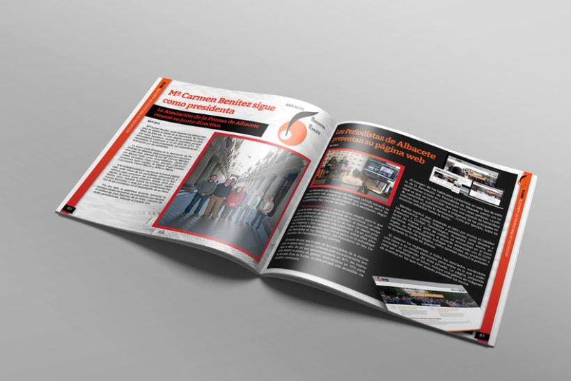 Anuarios de la Prensa de Albacete 9