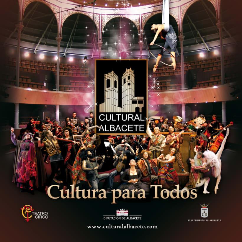 Anuarios de la Prensa de Albacete 13