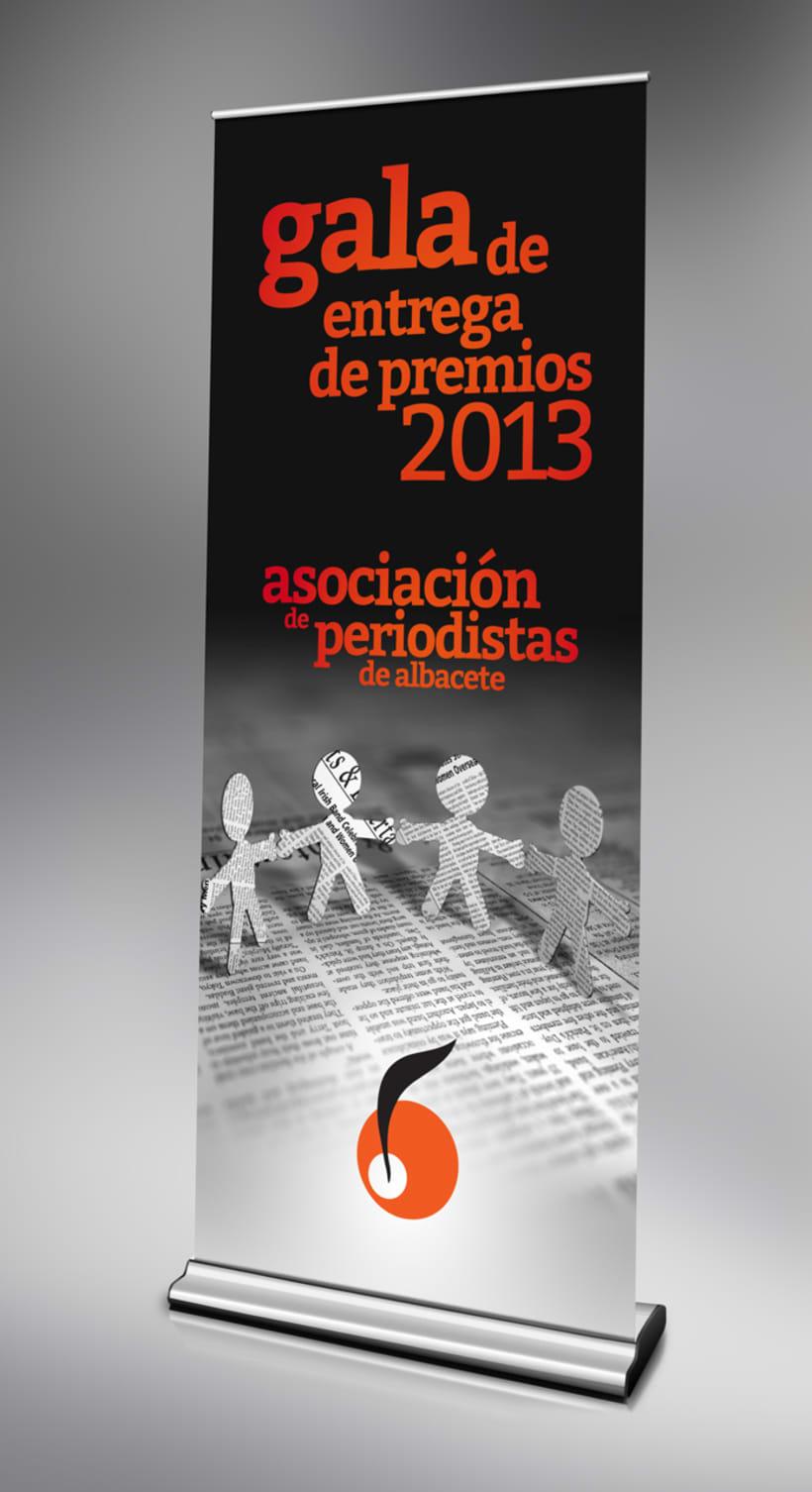 Anuarios de la Prensa de Albacete 18